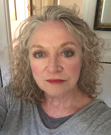 veronica cartwright actress