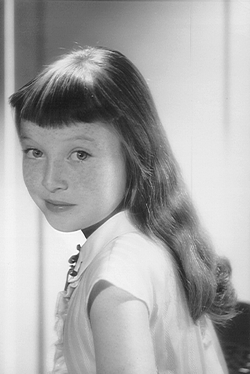 Veronica Cartwright - Picture